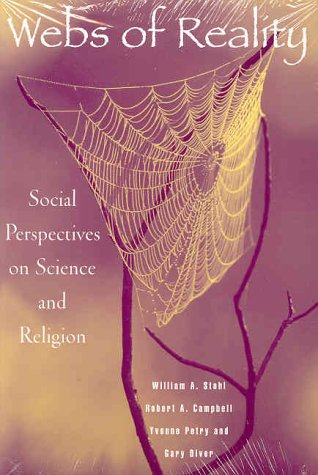 sociological perspectives on religion essay This brief post is designed to help you revise the functionalist perspective on the family 9 essays/ essay plans spanning all the topics within the families and households topic haralambos and holborn (2013) - sociology themes and perspectives, eighth edition, collins isbn-10.