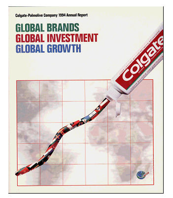 product life cycle of colgate toothpaste essay Not that i am an expert on colgate, but i would assume that the the product life cycle on any toothpaste will depend on its popularity toothpaste manufactur.