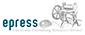epress logo